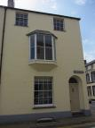 Apartment to rent in Alma Street, Beaumaris