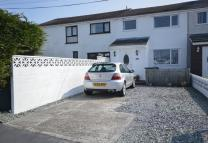 3 bedroom Terraced home for sale in Lon Lwyd, Pentraeth...