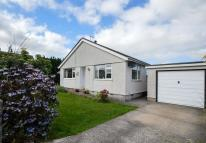 4 bed Detached Bungalow for sale in Bryn Bras Estate...
