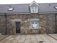 3 bedroom Barn Conversion in Rhostrehwfa