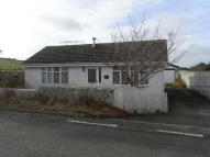 2 bedroom Detached home in Amlwch