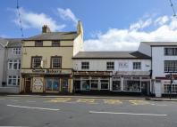 property for sale in Castle Street, Beaumaris