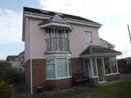 3 bed Detached property in Mariners Court...