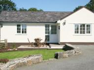 2 bed Detached Bungalow in Rhostrehwfa, Anglesey...