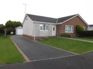 2 bed Cottage in BENLLECH