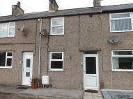 2 bedroom Terraced house in Llanfairpwll