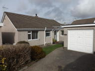 3 bed Detached property in Tyddyn Ddeici...
