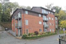 2 bedroom Apartment to rent in Menai Bridge...