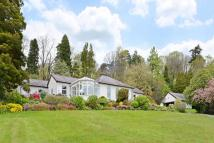 Detached property for sale in Glyngarth, Menai Bridge...
