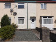 2 bedroom Terraced property in Stad Ty Croes...