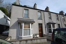 1 bed Apartment to rent in Dale Street, Menai Bridge