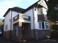 4 bedroom Detached home for sale in Greenway Hall Road...