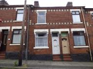 Acton Street Terraced property for sale