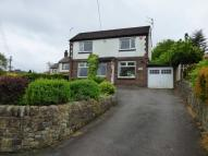 2 bedroom Detached property for sale in Clewlows Bank, Bagnall...