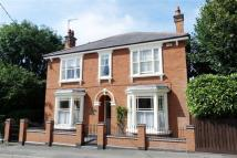 5 bed Detached property for sale in Primrose Hill, Raunds...