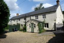 5 bedroom Detached property for sale in Church Street, Stanwick...
