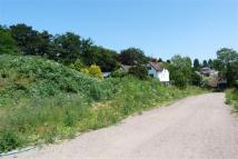 Land in Shelmerdine Rise, Raunds...