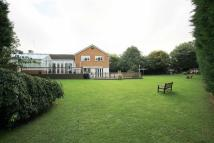 Finedon Road Detached property for sale