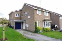Courtwood Detached property for sale