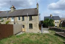 End of Terrace property to rent in East Street, Stanwick...
