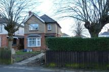 3 bedroom Detached property for sale in Park Street, Raunds...