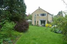 Caldecott Detached house for sale