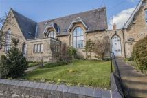 4 bed Town House for sale in High Street...