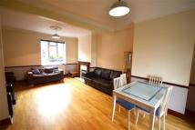 3 bed property to rent in Marble Close, Acton