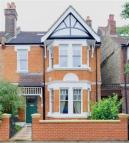 5 bedroom home to rent in Hadley Gardens, Chiswick...