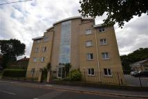 2 bed Flat to rent in Magdalen House...