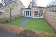2 bed new development in Stunning New Eco Build