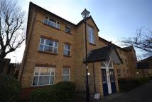 2 bed Flat in Monmouth Close, London