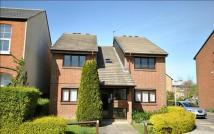 1 bed Flat in Rothschild Road, Chiswick
