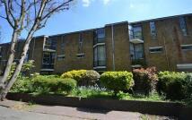 2 bedroom Flat to rent in Belgrave Lodge...