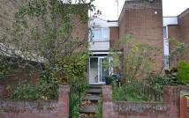 3 bed property in Burford Road, Brentford