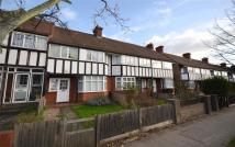 3 bed house for sale in Gunnersbury Avenue, Acton