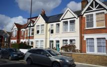 3 bed house for sale in Bollo Lane, Chiswick...