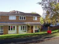 2 bedroom End of Terrace house to rent in Charlecote Park, Telford...