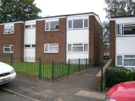 Flat to rent in Mayfield, Madeley...