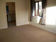 Apartment to rent in Goodyear Way, Donnington