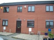 2 bedroom Terraced house to rent in Hawthorn Place...