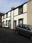 semi detached property in Haven Villas...