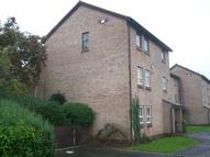 2 bed Maisonette in Hurleybrook Way, Hadley...