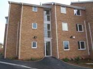 1 bedroom Apartment in Rushen Court, Wellington...