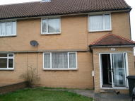 1 bedroom house in Holderness Way, London...