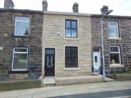 2 bed Terraced house for sale in Queen Street...