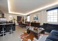property to rent in Wilton Mews, Belgravia, London, SW1X