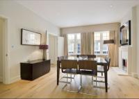 property to rent in St Barnabas Mews, Belgravia, London, SW1W