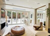 property to rent in Graham Terrace, Belgravia, London, SW1W