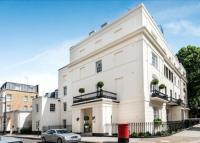 property to rent in Chester Square, Belgravia, London, SW1W